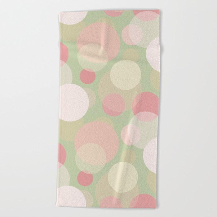 calming-circles-beach-towels.jpg