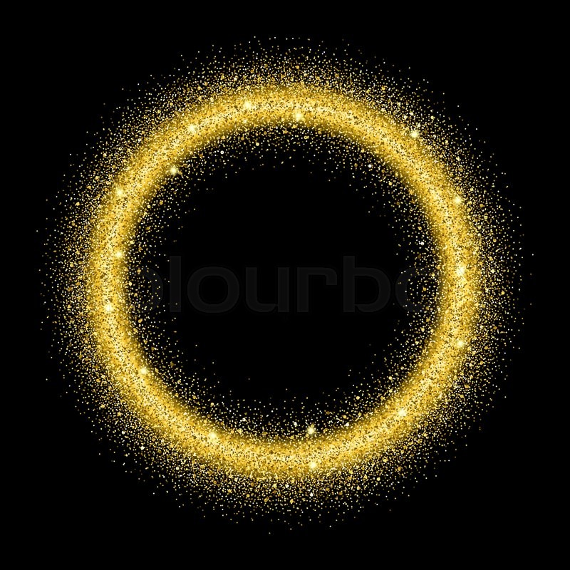 COME AND JOIN THE GOLD CIRCLE !! - YOUR TRIBE AWAITS ....