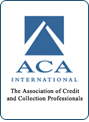 ACA International Logo.jpg