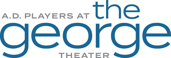 A.D. Players at the George Theater