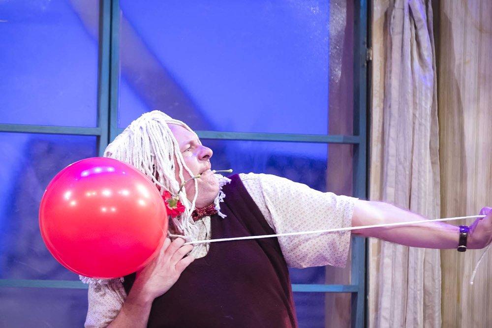 Balloonacy4.jpg