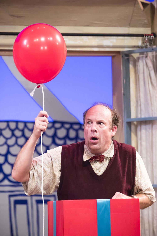 Balloonacy7.jpg