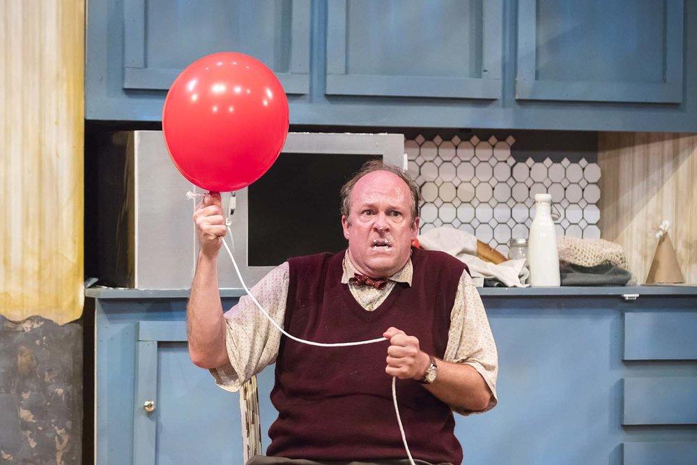 Balloonacy12.jpg