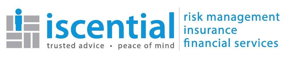 Iscential
