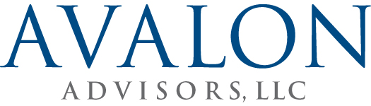 Avalon Advisor's, LLC