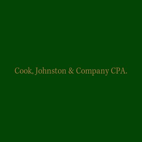 cookjohnstoncpa-com.jpg
