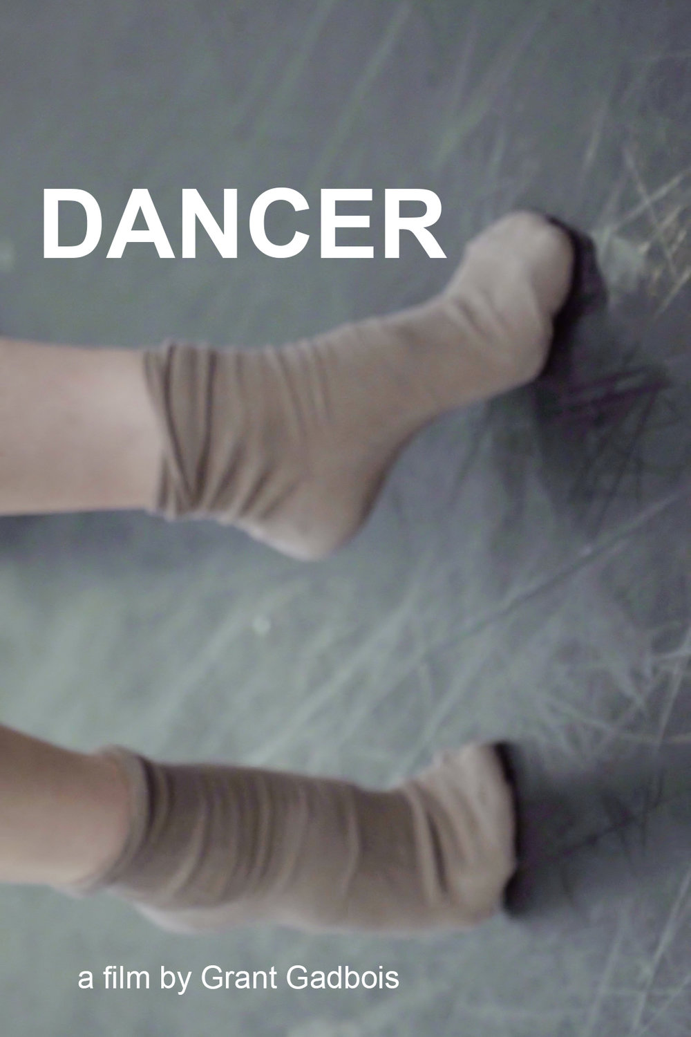 Dancer - This short documentary follows a group of dancers as they prepare for a singular performance, choreographed in part for a thesis performance at Loyola Marymount University. The filmmaker was lucky enough to establish a close relationship with the featured dancers, which helped create the very personal, intimate feel within the film. What begins as an objective take on dance choreography becomes a subjective look into the eccentricities and quirks of the choreographer, as well as the life and mind of a dancer. Watch the full film below!