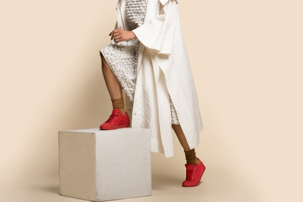 solange-x-puma-word-to-the-woman-collection-bellanaija-august-20150012.jpg
