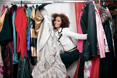 wardrobe-management