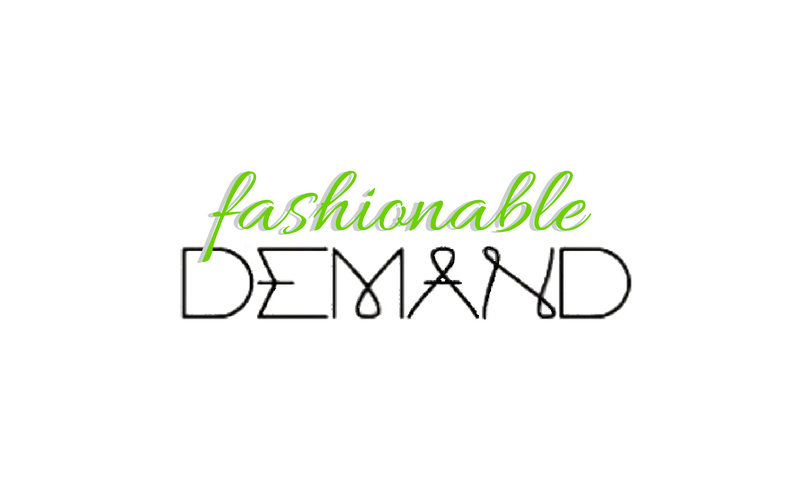 Copy of fashionable original logo.png