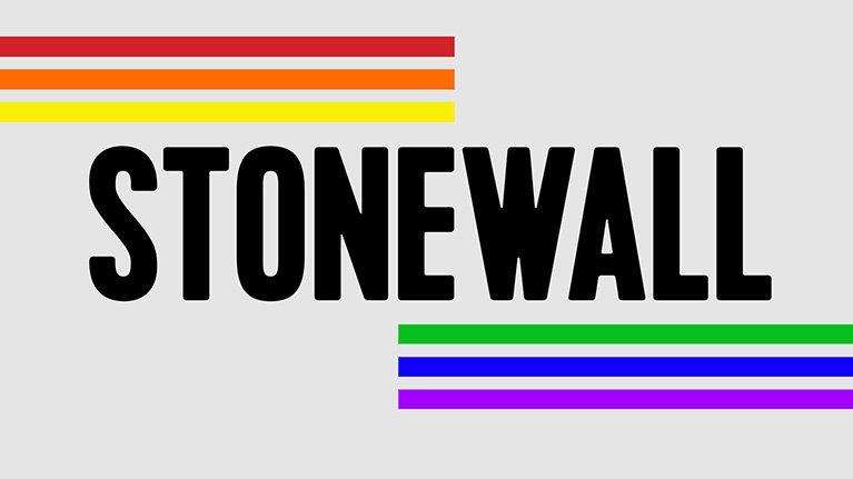 NYCO_Stonewall_JALC_767x431px_1__crop_767_431_0_0_0_85___31903.jpg