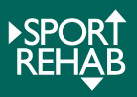 SportRehab Physical Therapy & Pilates Studio