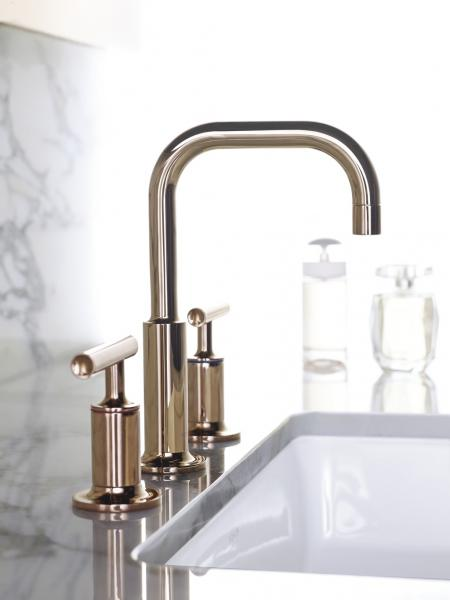 KOHLER-Rose-Gold-faucet.jpg