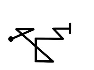 logo_heartstain.jpg