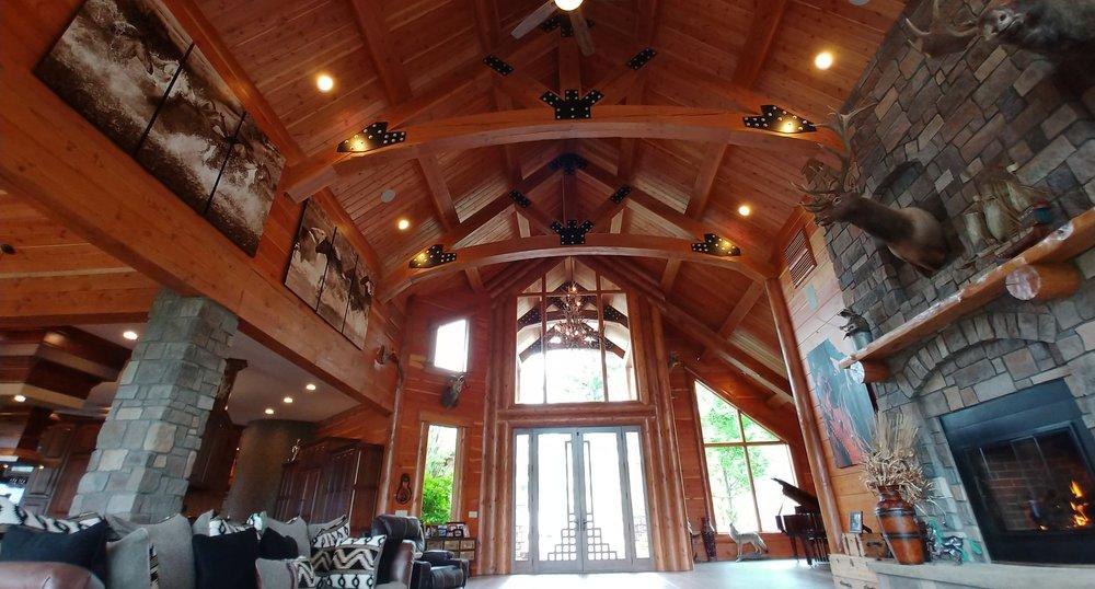 aa great room ceiling.jpg