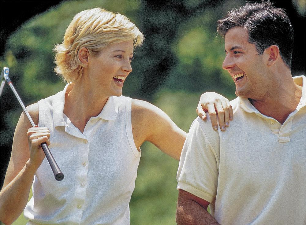 Couple golfing.jpg