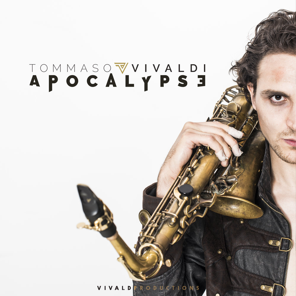 apocalypse-tommaso-vivaldi
