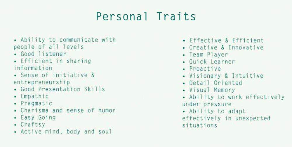 personal traits finaaa;.jpg