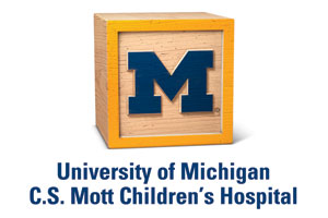 C.S.-Motts-Childrens-Hospital.jpg