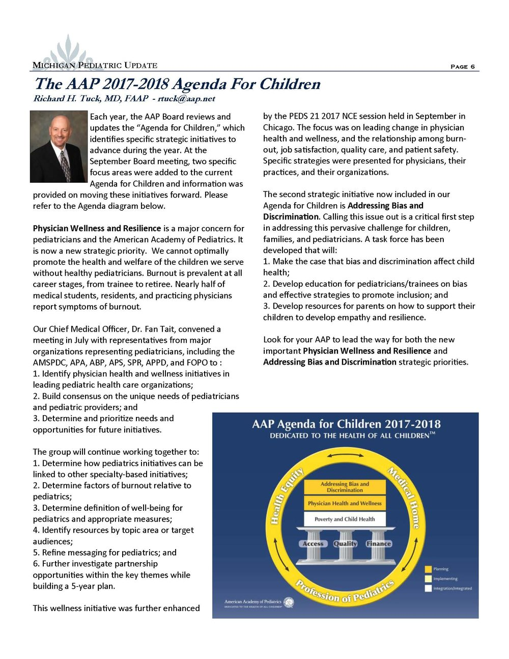 Printed Newsletter_November2017_Page_06.jpg
