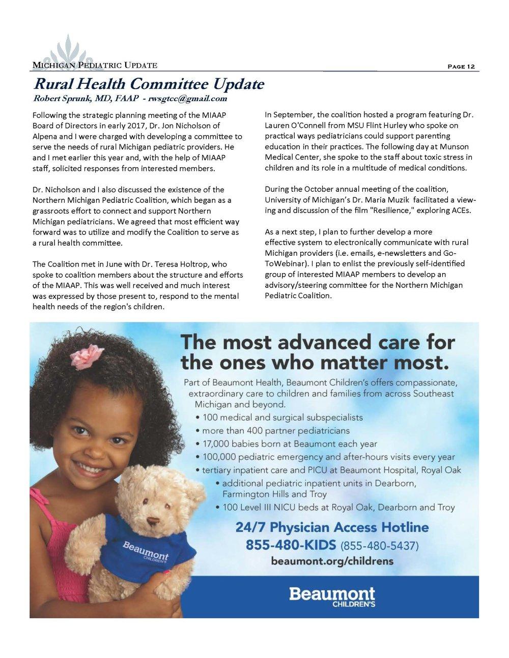 Printed Newsletter_November2017_Page_12.jpg