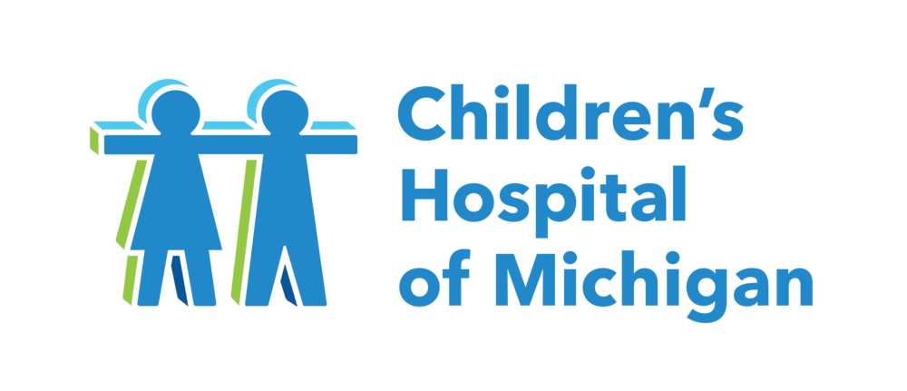 DMC-Children'sHospital-Rebrand-CMYK_Logo-Horizontal-4Color.png
