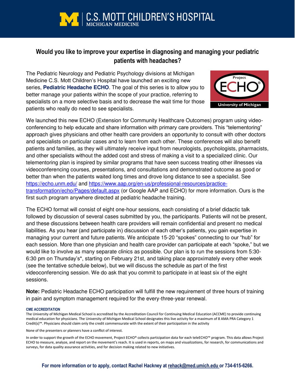 Pediatric ECHO Headache Program 3 - info sheet-1.jpg