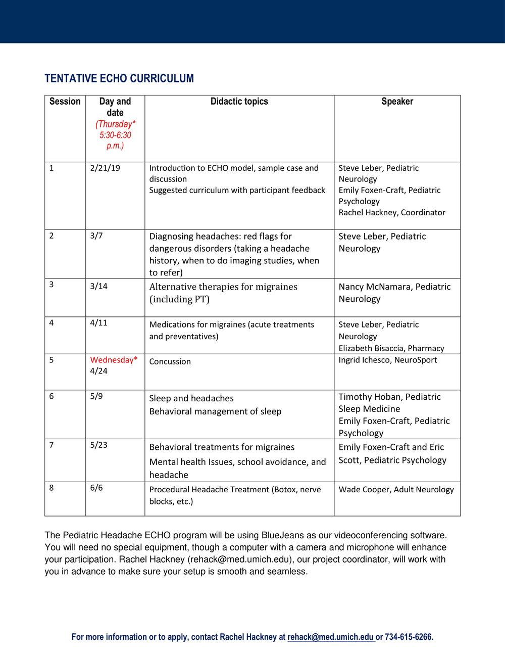 Pediatric ECHO Headache Program 3 - info sheet-2.jpg