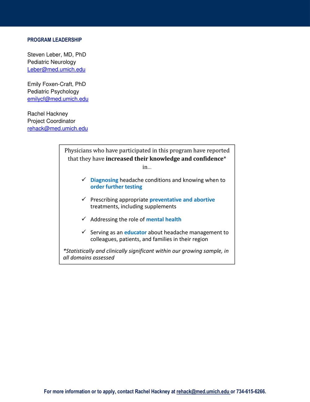 Pediatric ECHO Headache Program 3 - info sheet-3.jpg
