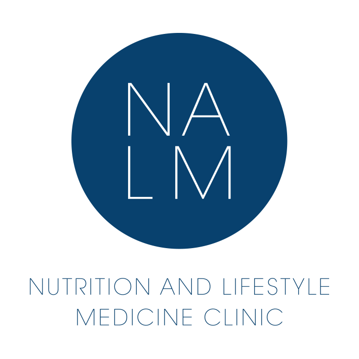 Nutrition & Lifestyle Medicine Clinic