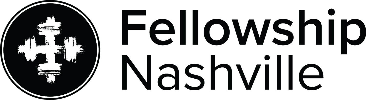 Fellowship Nashville