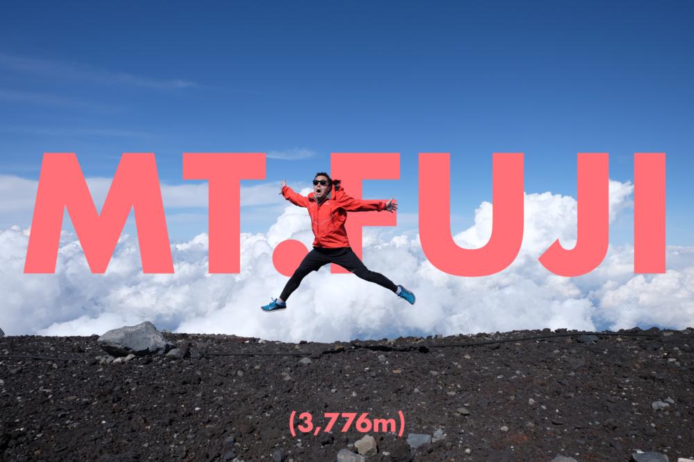 MtFuji.png