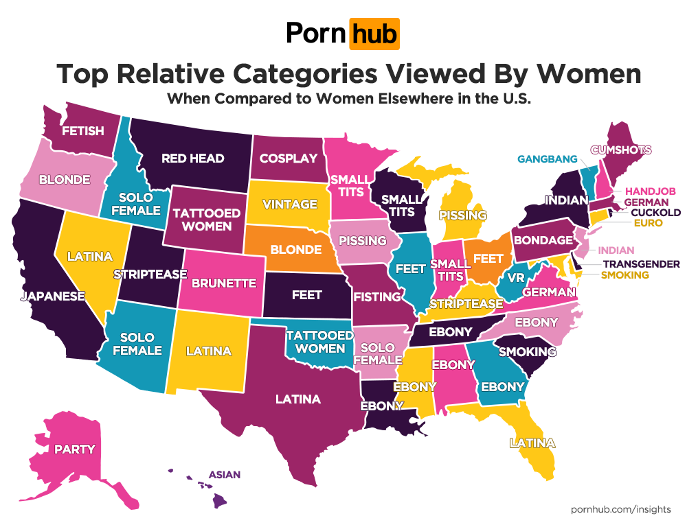 pornhub-insights-women-vs-women-2019-relative-categories-united-states.png