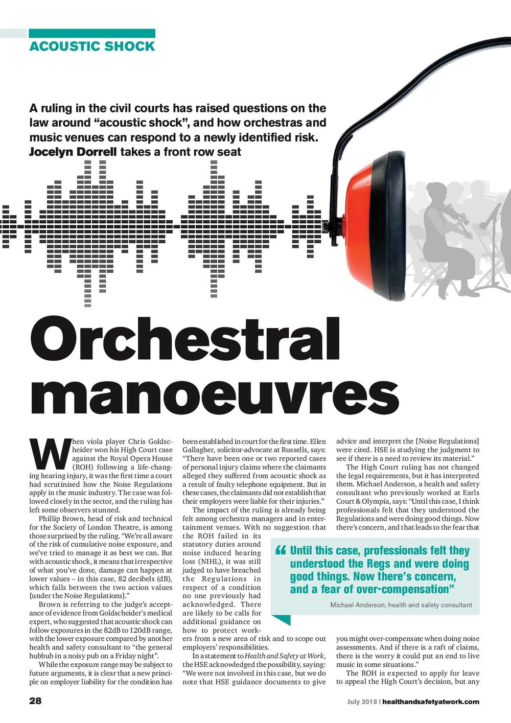 Orchestral_Manoeuvres_Acoustic_Shock_Durrell-page-001.jpg
