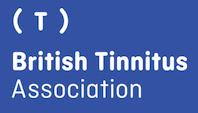 BritishTinnitusAssociation-Fundraising.png