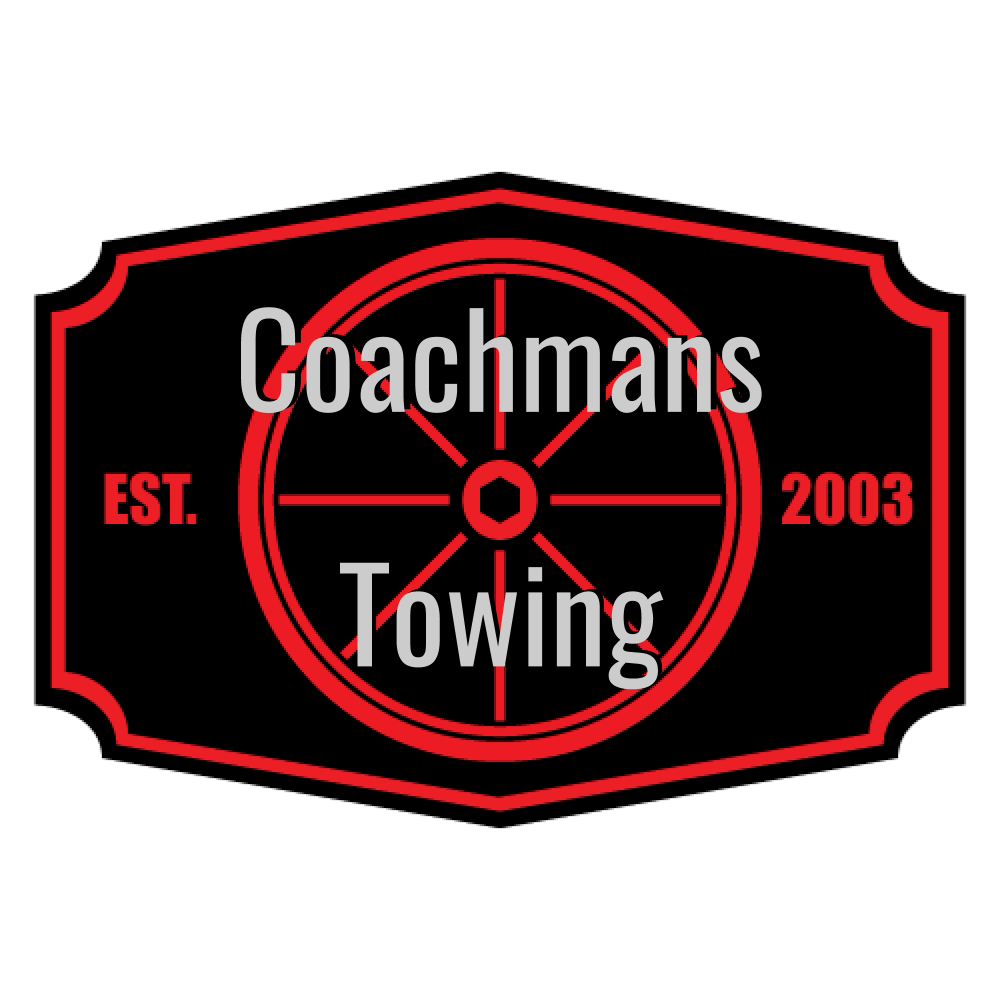 coachmans towing.png