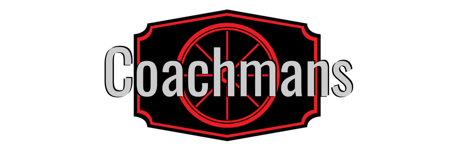 Coachmans