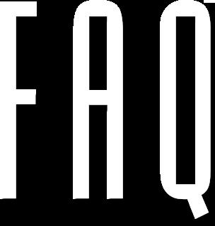FAQ lettering.png