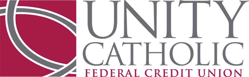 Unity Catholic FCU