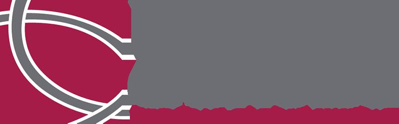 Unity Catholic FCU Logo