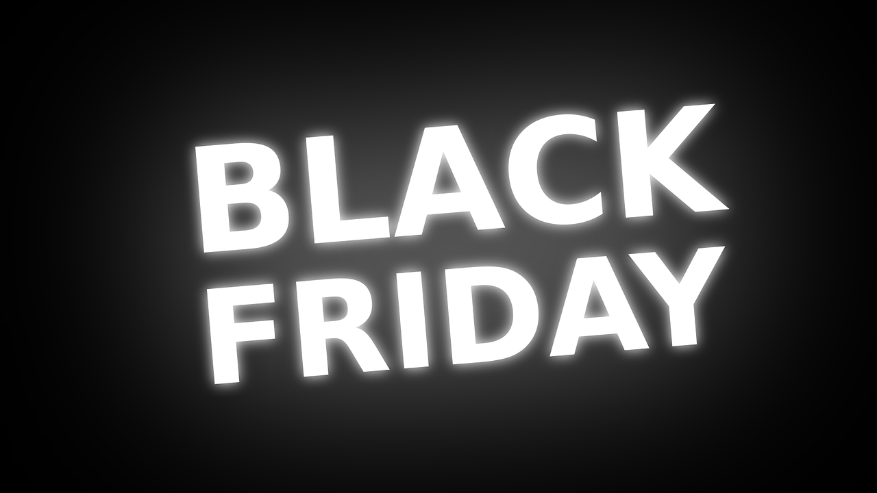 Your Black Friday Survival Guide Unity Catholic Fcu