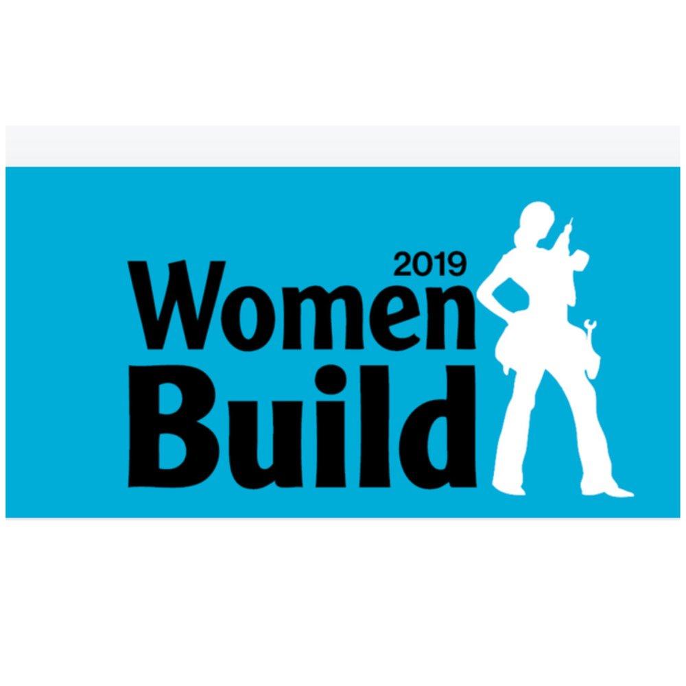 WONMEN'S BUILD 2019.JPG