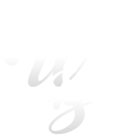 WB ICON FULL BW.png