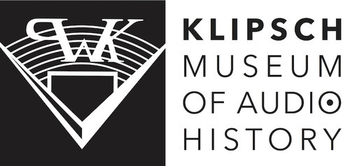 News — Klipsch Museum Of Audio History