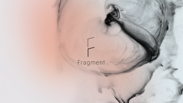 Fragment.png