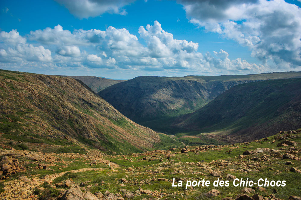 Chichoc.jpg