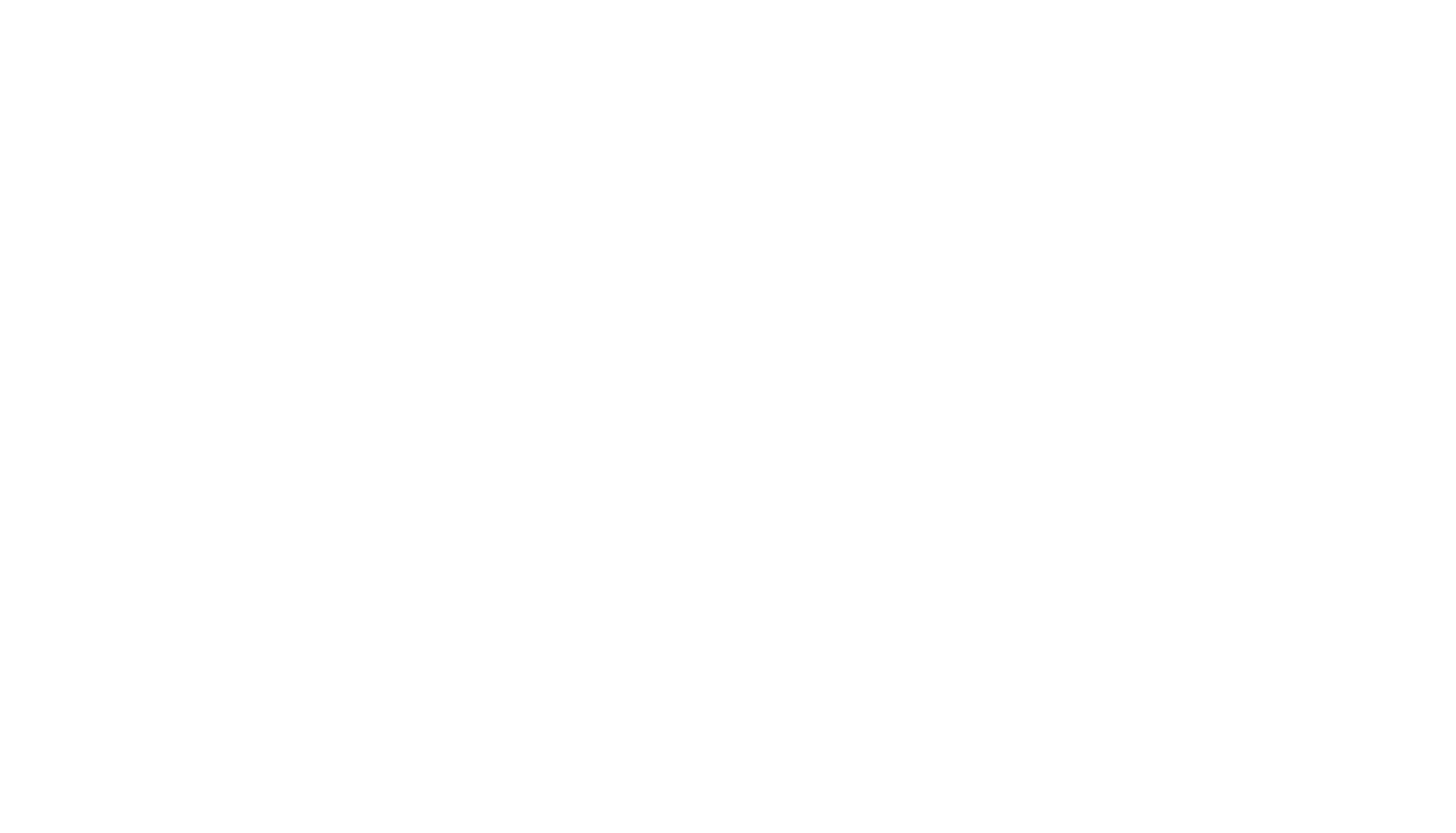 Squid Squad