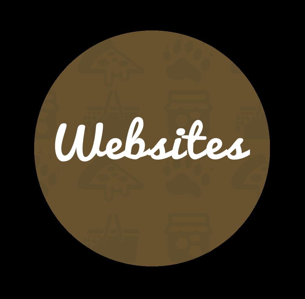 Brand and Visual IdentityWeb Design & DevelopmentPrint & Digital CollateralCampaigns & Presentations -