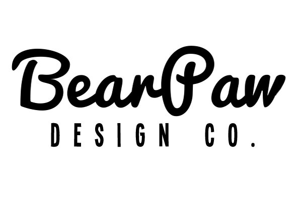 BearPaw Design Co.