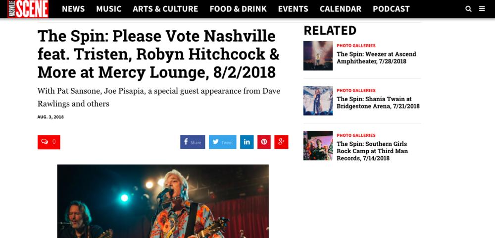 Nashville Scene.png